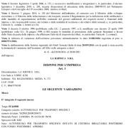 mezzo_targa_FC449HS